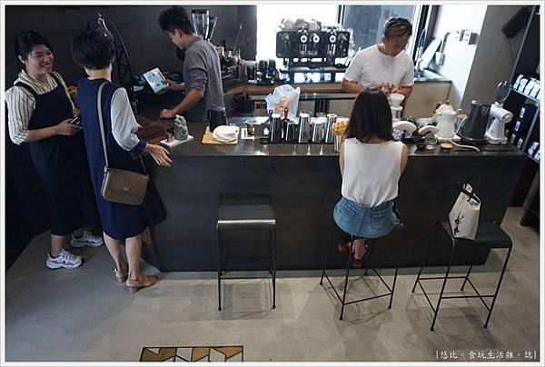 KroX Cafe-6.JPG