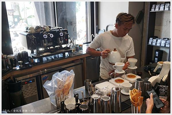 KroX Cafe-7.JPG