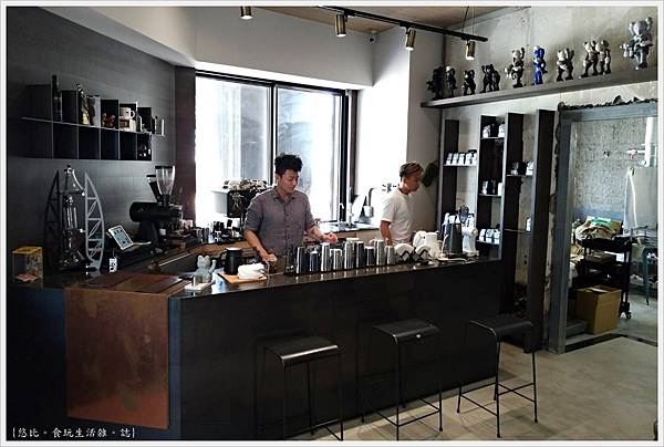 KroX Cafe-12.jpg