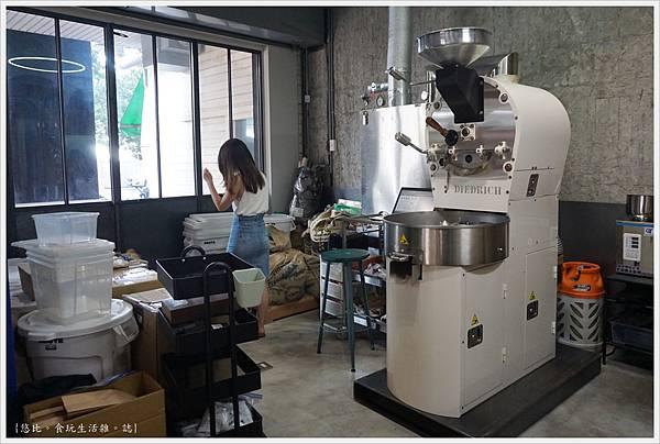 KroX Cafe-13.jpg