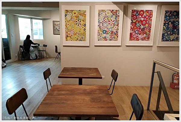 KroX Cafe-17.jpg