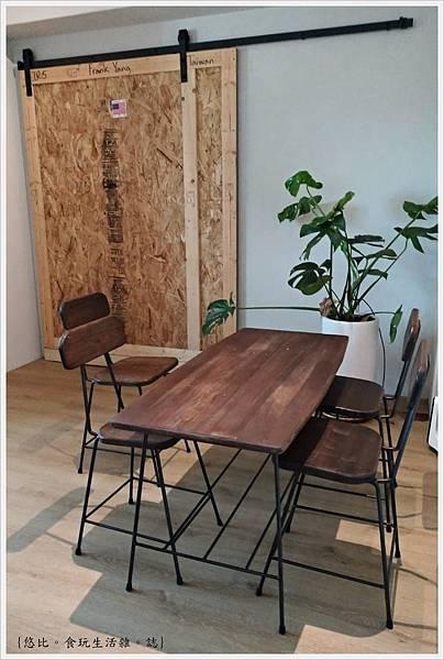 KroX Cafe-20.jpg
