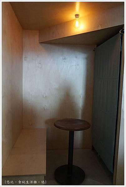 KroX Cafe-25.JPG