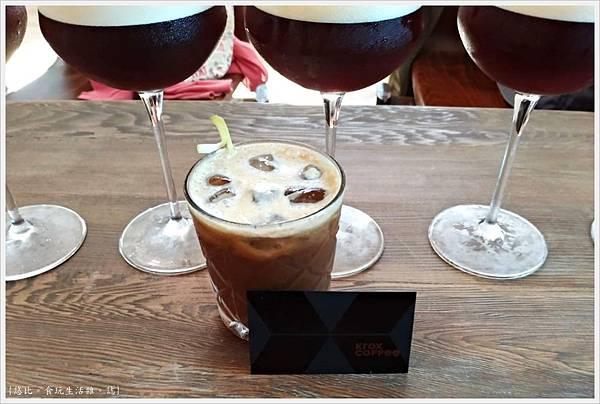 KroX Cafe-27.jpg
