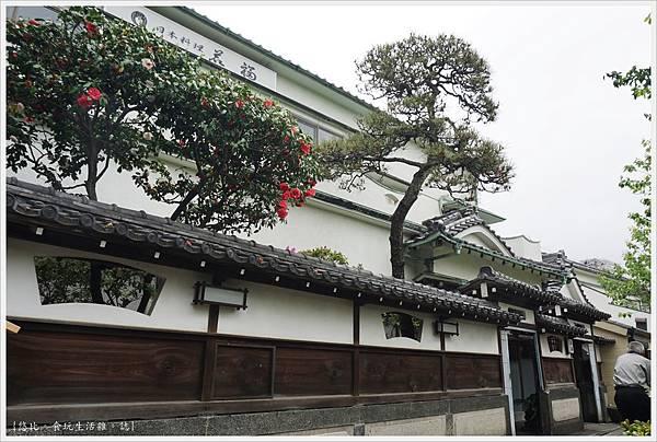 龜戶天神社-20.JPG