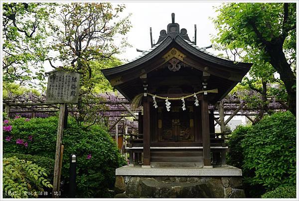 龜戶天神社-26.JPG