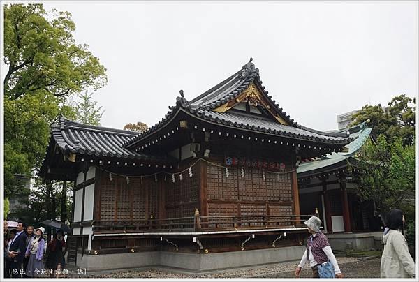 龜戶天神社-60.JPG