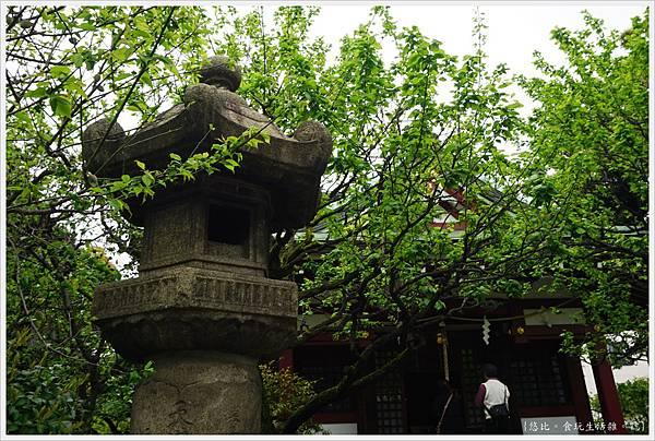 龜戶天神社-65.JPG