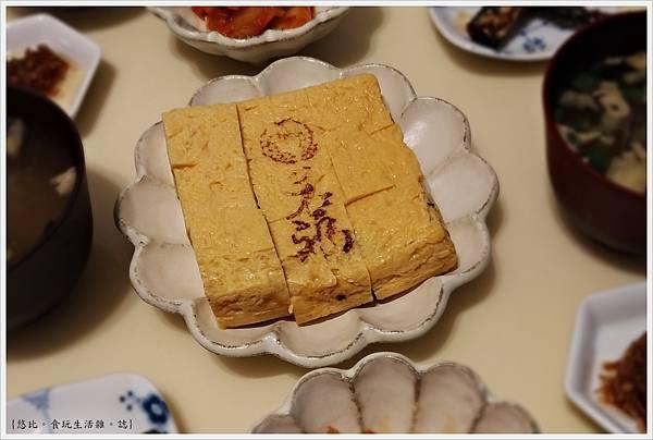 龜戶天神社-83.jpg