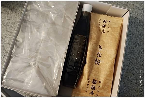 龜戶天神社-88.jpg