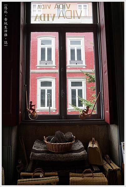 A Vida Portuguesa-波多-9.JPG