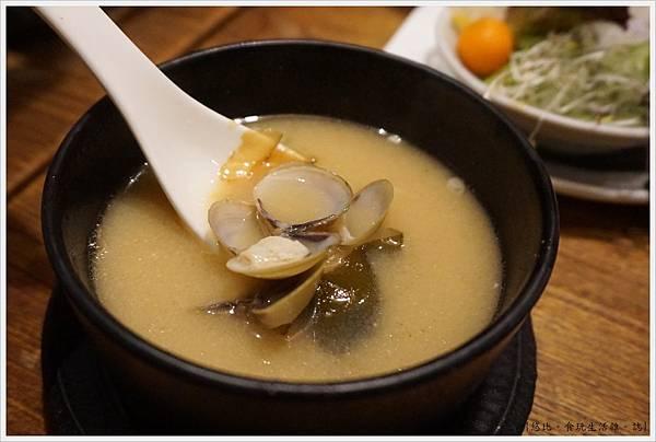 八庵-34-味噌湯.JPG