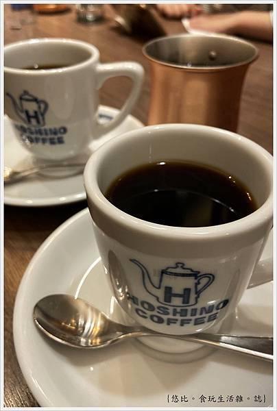 星乃咖啡-11.jpg