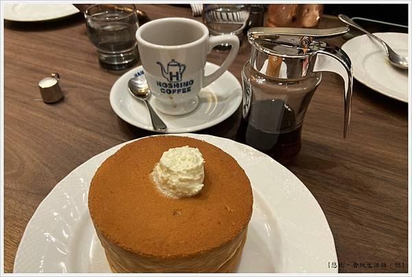 星乃咖啡-15.jpg