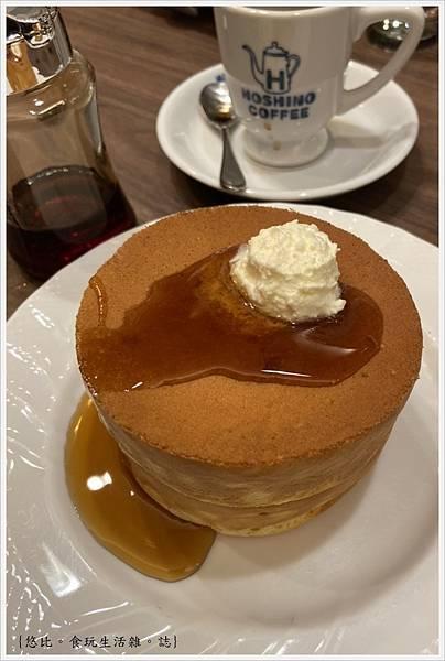 星乃咖啡-17.jpg