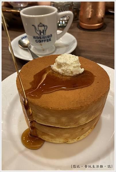 星乃咖啡-16.jpg