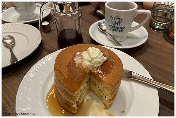 星乃咖啡-19.jpg