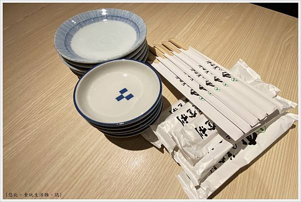 美登利壽司-9.jpg