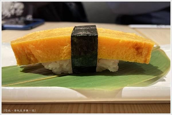 美登利壽司-16.jpg