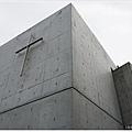 光之教堂-5.JPG