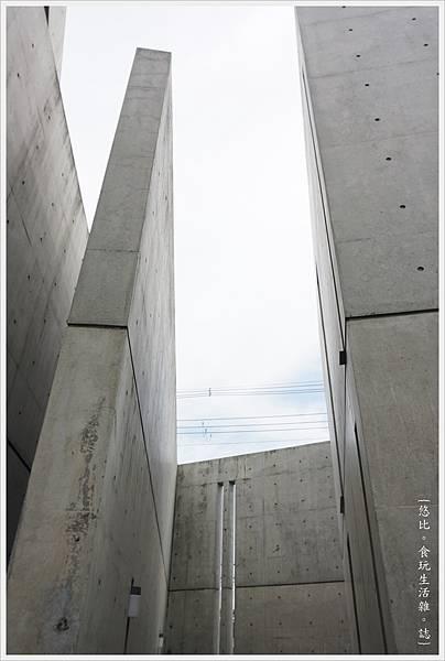 光之教堂-6.JPG