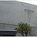 光之教堂-4.JPG