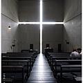 光之教堂-11.JPG