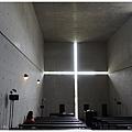 光之教堂-9.JPG