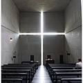 光之教堂-10.JPG