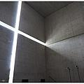 光之教堂-12.JPG