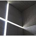 光之教堂-13.JPG