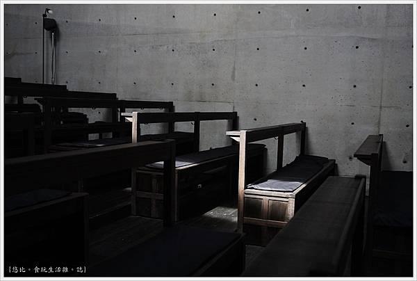 光之教堂-18.JPG
