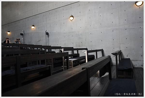 光之教堂-17.JPG