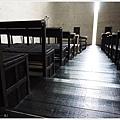 光之教堂-19.JPG