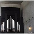 光之教堂-20.JPG