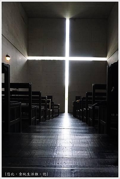 光之教堂-21.JPG
