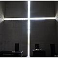 光之教堂-24.JPG