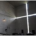 光之教堂-26.JPG