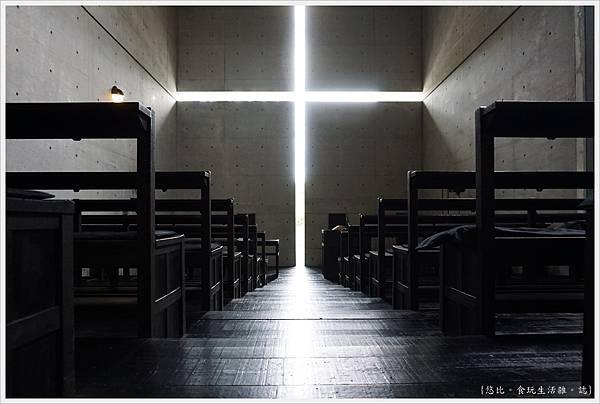 光之教堂-27.JPG