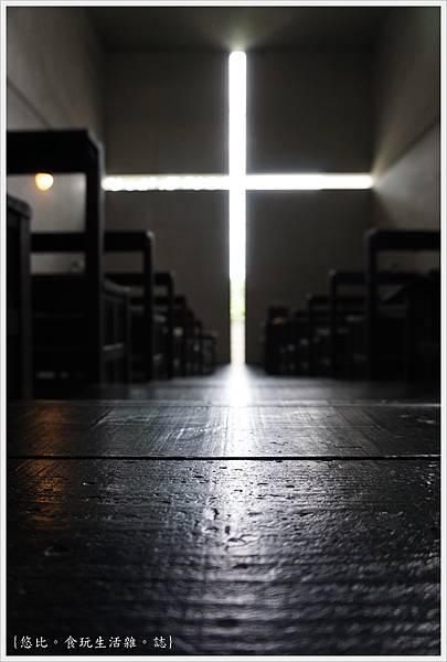 光之教堂-28.JPG