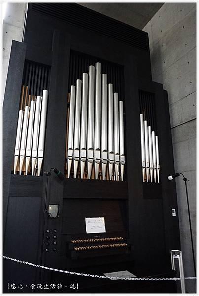 光之教堂-29.JPG