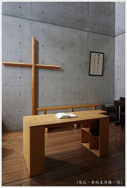 光之教堂-35.JPG