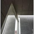光之教堂-34.JPG