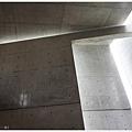 光之教堂-36.JPG