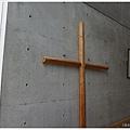 光之教堂-37.JPG