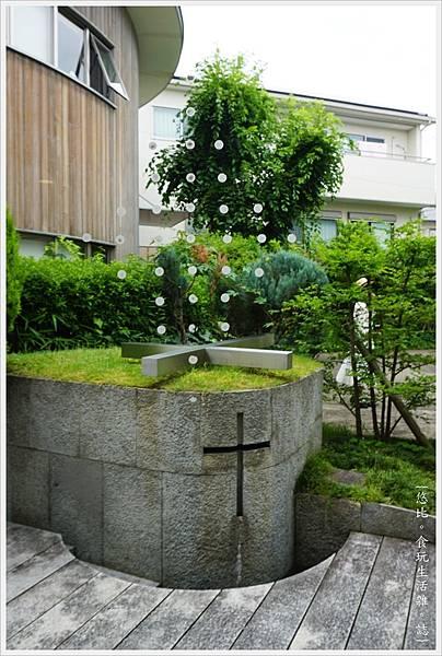光之教堂-33.JPG