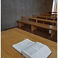 光之教堂-38.JPG
