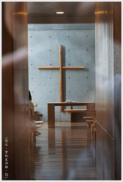 光之教堂-42.JPG