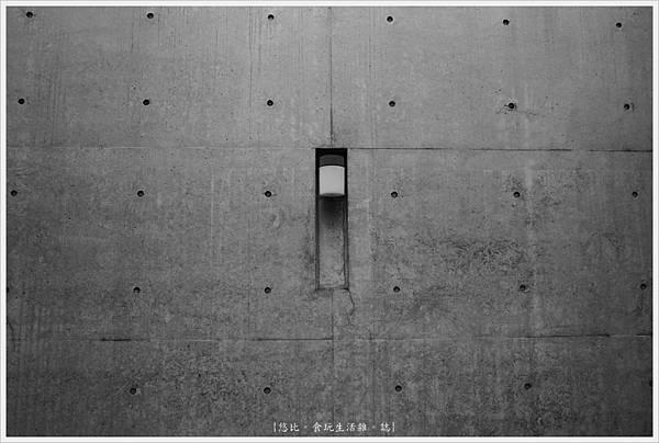 光之教堂-41.JPG