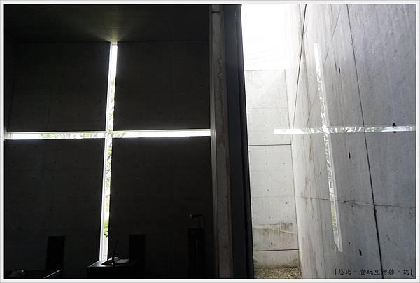 光之教堂-48.JPG